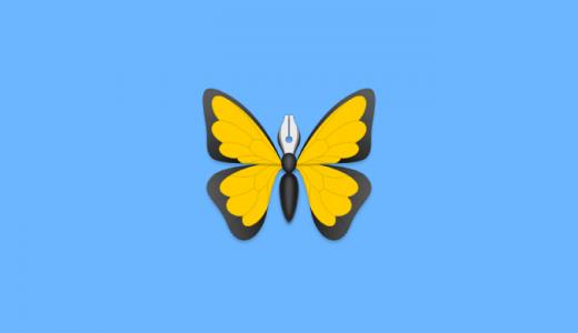 iPhoneのUlysses Classicが、iOS12で編集不可に。アプリ入れ直しで解決した話