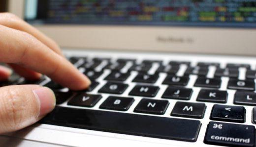 URLとタイトルをまとめてコピーする方法はありますか?