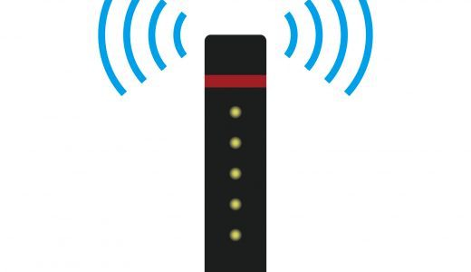 Scansnap(iX500)カバーを開けても無線接続されない時の対処法