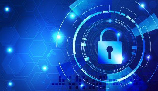 パスワード管理が大変です。どのように管理すればいいですか?