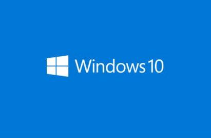 Windows10インストールに失敗しました。どうすればいいですか?