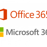 Office365とMicrosoft365