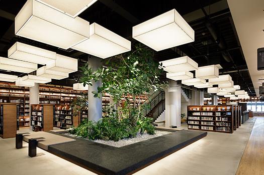 和歌山市立図書館