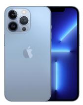 iPhone13Pro